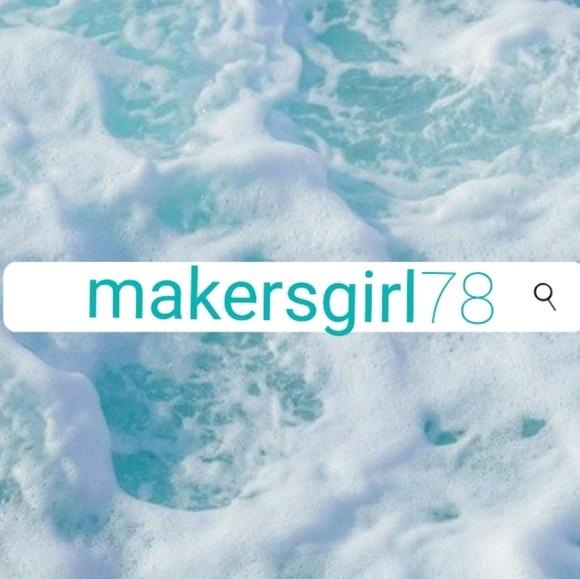 makersgirl78